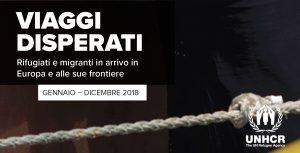 http://unsolepertutti.com/wp-content/uploads/2019/02/67715.pdf